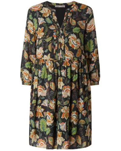 Sukienka rozkloszowana Jake*s Collection