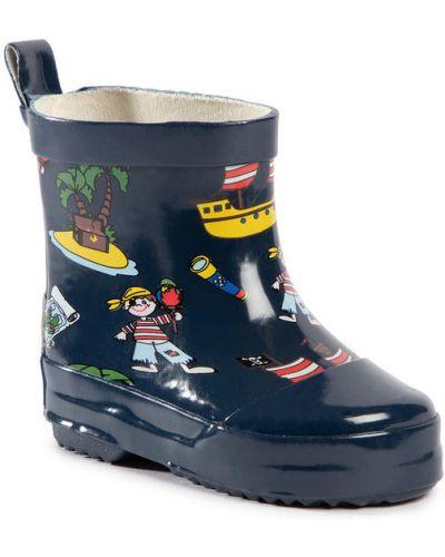 Kalosze Playshoes
