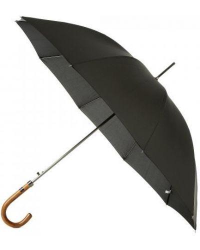 Зонт-трость Ferre Milano
