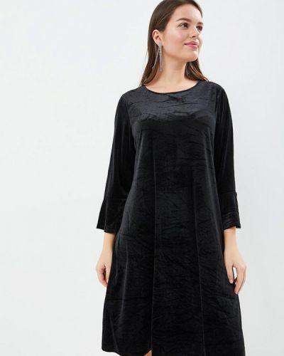 Платье Rosa Thea