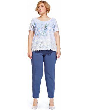 Классические брюки Averi