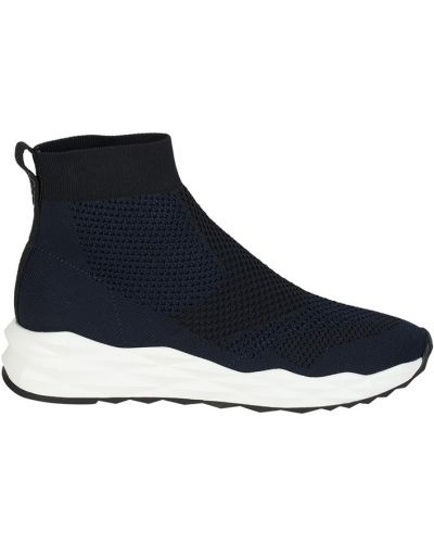 49b5892d Женская обувь Ash (Аш) - купить в интернет-магазине - Shopsy ...