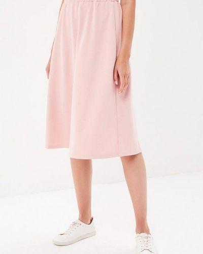 Розовая юбка Compania Fantastica
