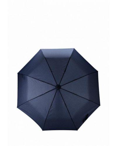 Зонты Mango Man