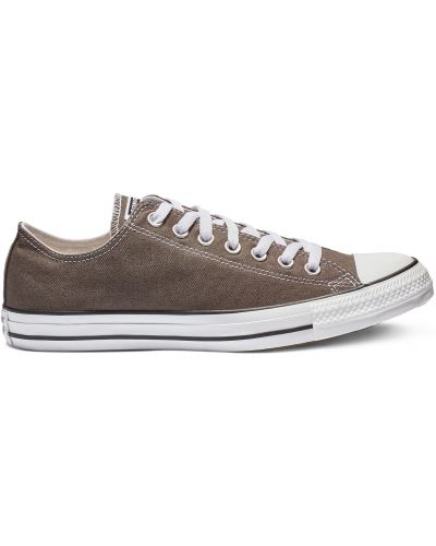 Топ классический - серый Converse