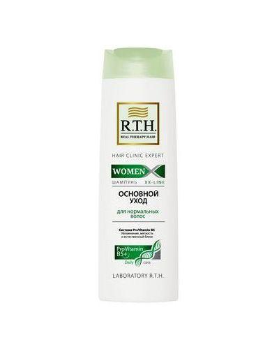 Шампунь для волос увлажняющий R.t.h. (real Trans Hair)