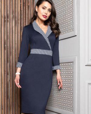 Платье платье-сарафан Charutti
