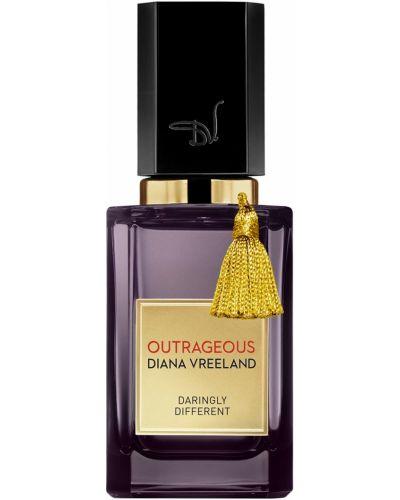 Духи Diana Vreeland Parfums