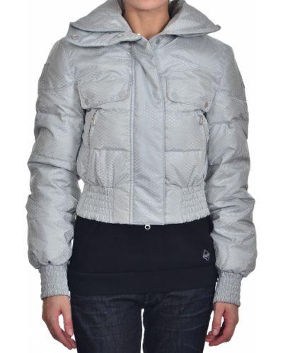 Нейлоновая куртка Belstaff