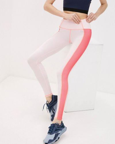 Розовые спортивные брюки Sport Angel