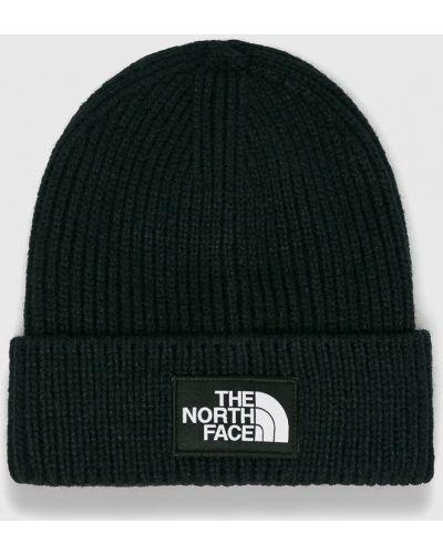 Зимняя шапка трикотажная Barts