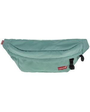 Поясная сумка текстильная Levi's®