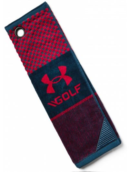 Golf Under Armour