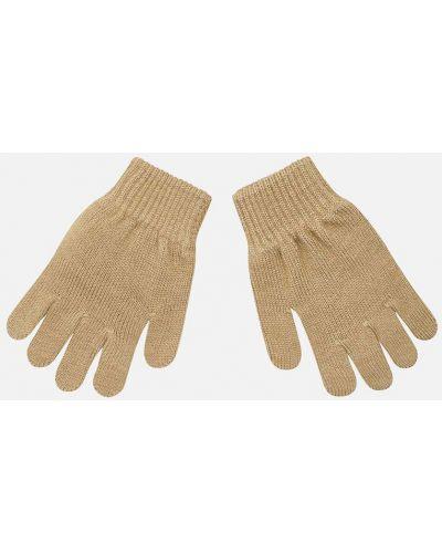 Rękawiczki z jednym palcem Mayoral