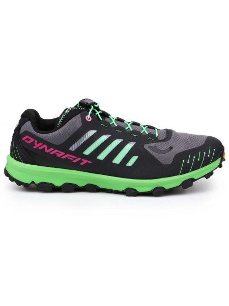 Buty do biegania Dynafit