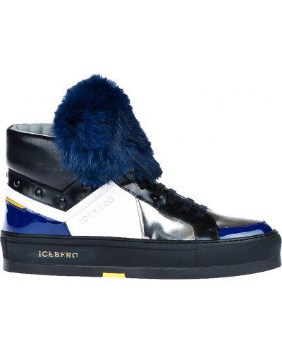 1cc0ab190831 Купить женскую обувь Iceberg (Айсберг) в интернет-магазине Киева и ...