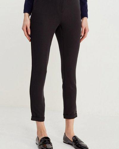 Классические брюки Zarina