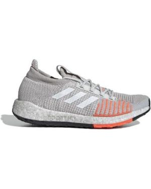 Kozaki do biegania Adidas