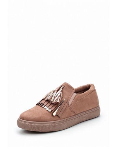 Слипоны Ws Shoes