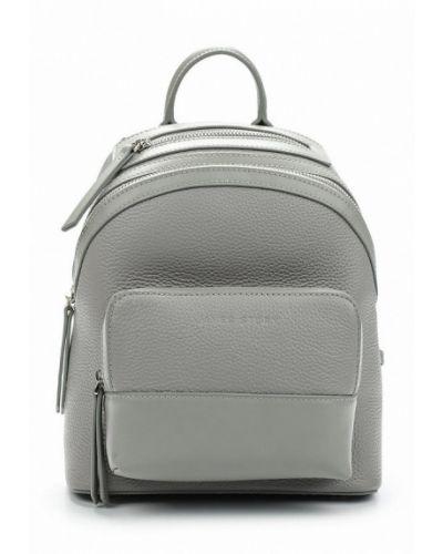 88263ad1ce5d Купить женские рюкзаки в интернет-магазине Киева и Украины | Shopsy ...