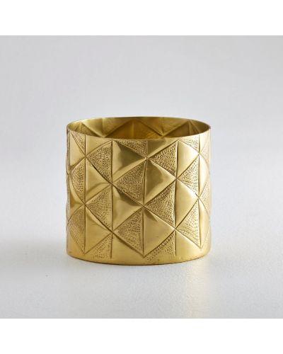 Декоративная ваза напольная ваза-кашпо La Redoute Interieurs