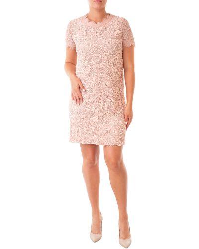 Платье - розовое Marc Aurel