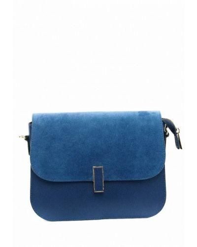 Синяя сумка Vivat Accessories