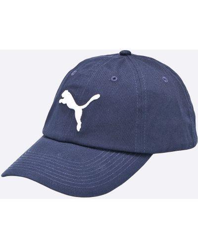 Шляпа Puma