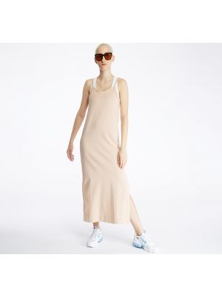 Платье спортивное Nike