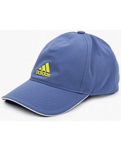Бейсболка хаки Adidas