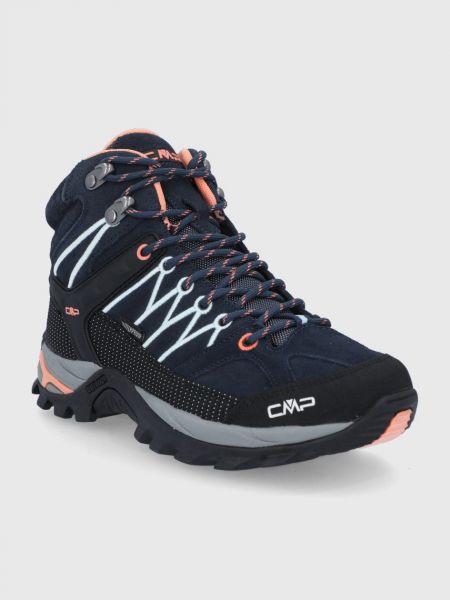 Ботинки Cmp