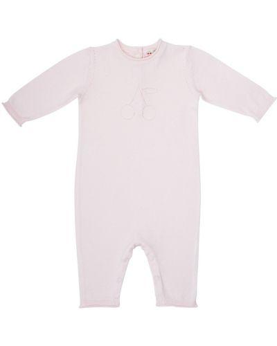 Пижама Bonpoint