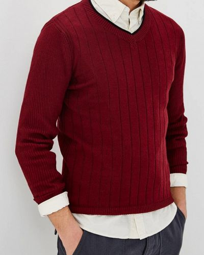 Пуловер 2018 Hopenlife