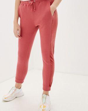 Спортивные брюки розовый Ovs