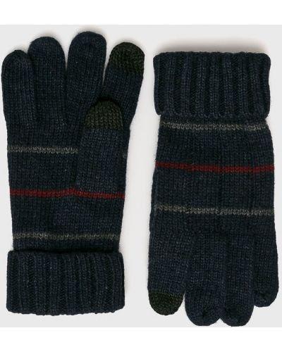 Перчатки текстильные трикотажные Medicine