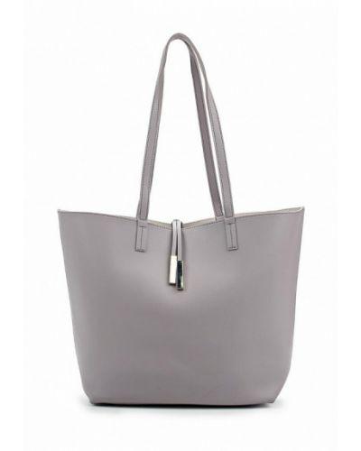 Фиолетовая сумка Dorothy Perkins