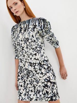 Повседневное платье - черное Dorothee Schumacher
