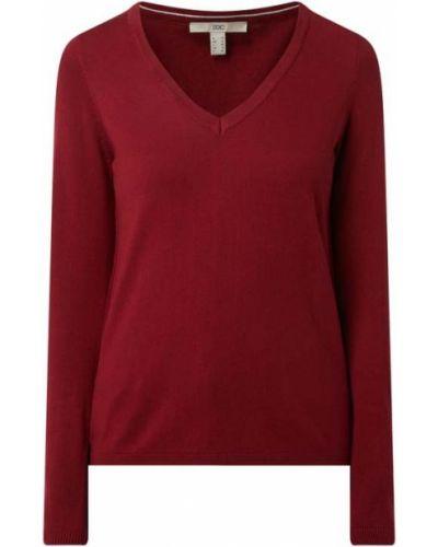 Sweter bawełniany Edc By Esprit