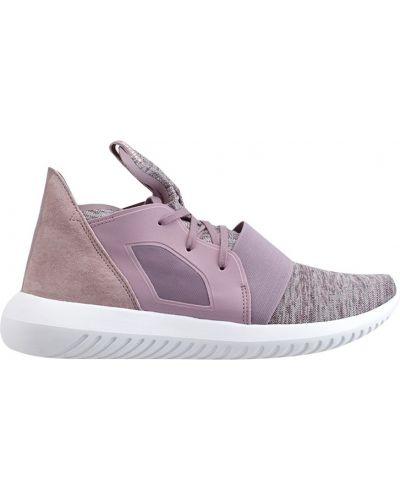 Кроссовки замшевые повседневные Adidas