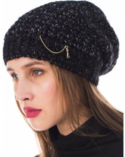 Акриловая шапка Patrizia Pepe