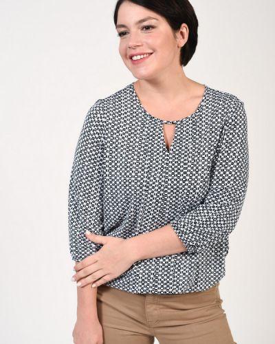 Блузка Olsen