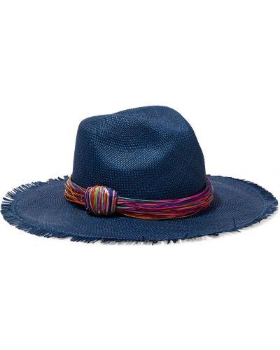 Соломенные шляпа Eugenia Kim