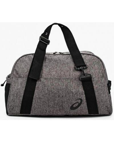 fd7a7655 Женские спортивные сумки Asics (Асикс) - купить в интернет-магазине ...