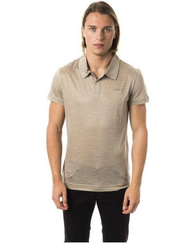 T-shirt Byblos