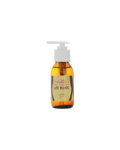 Масло для волос ароматизированный Aroma Royal Systems