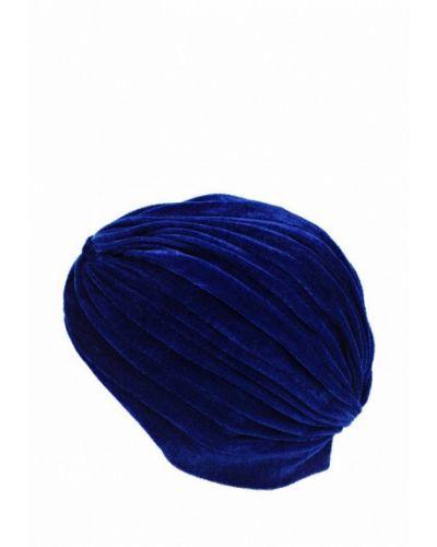 Синяя шапка весенняя Season 4 Reason