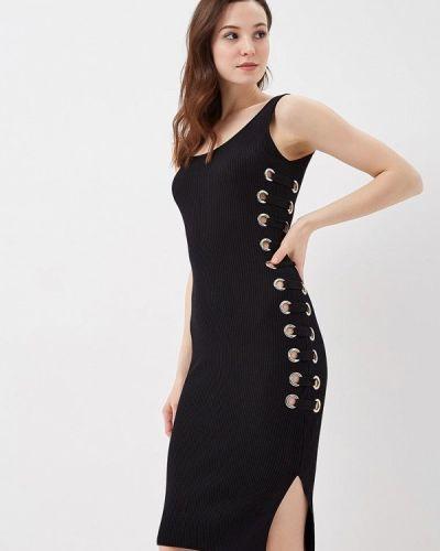 Платье весеннее Jean Louis Francois