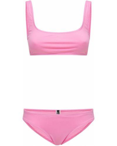 Бикини - розовый Laura Urbinati