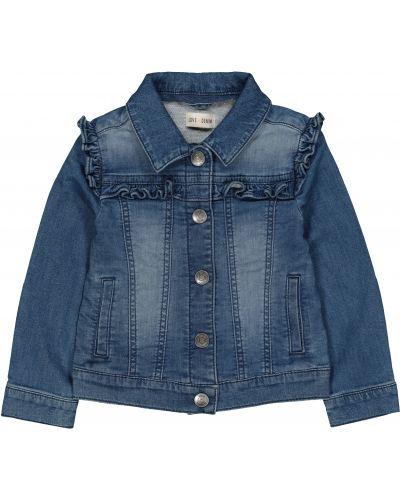 Куртка джинсовая Mothercare