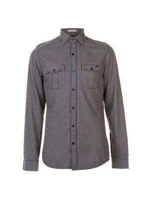 Koszula casual - khaki O'neill